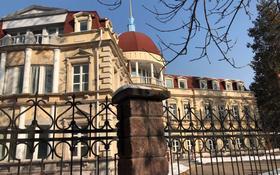 Здание, площадью 1232 м², Достык за 980 млн 〒 в Алматы, Медеуский р-н