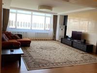 4-комнатная квартира, 180 м², 17 этаж помесячно
