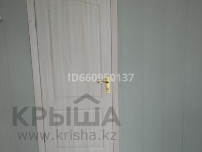 Здание, Норильская 41 — Майлина площадью 26 м² за 80 000 〒 в Алматы, Турксибский р-н — фото 2