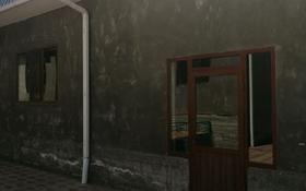 6-комнатный дом, 250 м², 10 сот., Жангелдин 193/5 за 65 млн 〒 в Туркестане