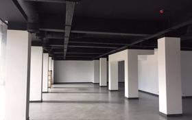 Магазин площадью 550 м², Сейфуллина 472 — Толе би за 5 500 〒 в Алматы, Алмалинский р-н
