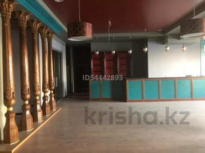 Ресторан за 155 млн 〒 в Нур-Султане (Астана), Есиль р-н — фото 4