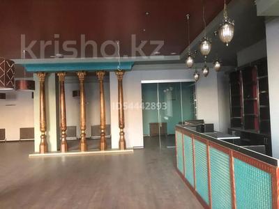 Ресторан за 155 млн 〒 в Нур-Султане (Астана), Есиль р-н — фото 5