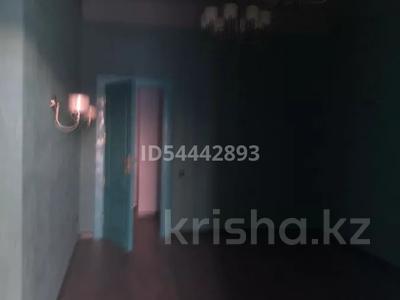 Ресторан за 155 млн 〒 в Нур-Султане (Астана), Есиль р-н — фото 13