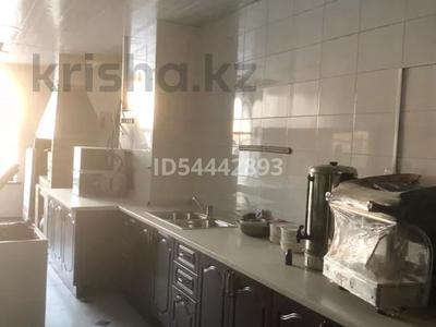 Ресторан за 155 млн 〒 в Нур-Султане (Астана), Есиль р-н — фото 14