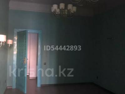 Ресторан за 155 млн 〒 в Нур-Султане (Астана), Есиль р-н — фото 15