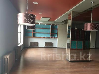 Ресторан за 155 млн 〒 в Нур-Султане (Астана), Есиль р-н — фото 6
