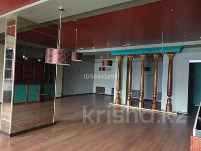 Ресторан за 155 млн 〒 в Нур-Султане (Астана), Есиль р-н — фото 7