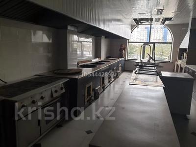 Ресторан за 155 млн 〒 в Нур-Султане (Астана), Есиль р-н — фото 2
