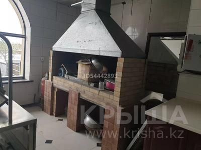 Ресторан за 155 млн 〒 в Нур-Султане (Астана), Есиль р-н — фото 10