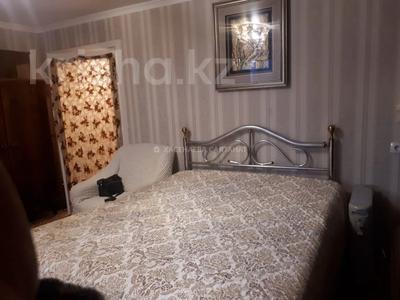 1-комнатная квартира, 36 м², 5 этаж помесячно, Иманова 2 за 90 000 〒 в Нур-Султане (Астана) — фото 10