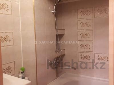 1-комнатная квартира, 36 м², 5 этаж помесячно, Иманова 2 за 90 000 〒 в Нур-Султане (Астана) — фото 12
