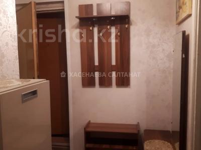 1-комнатная квартира, 36 м², 5 этаж помесячно, Иманова 2 за 90 000 〒 в Нур-Султане (Астана) — фото 14