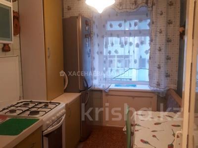 1-комнатная квартира, 36 м², 5 этаж помесячно, Иманова 2 за 90 000 〒 в Нур-Султане (Астана) — фото 3