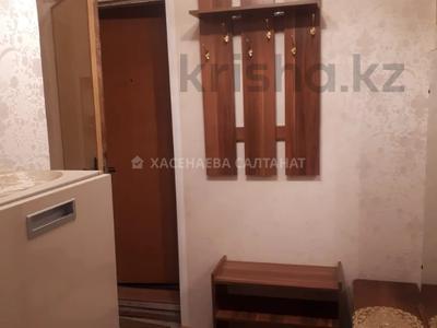 1-комнатная квартира, 36 м², 5 этаж помесячно, Иманова 2 за 90 000 〒 в Нур-Султане (Астана) — фото 5