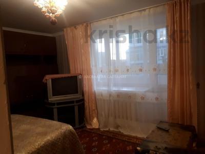 1-комнатная квартира, 36 м², 5 этаж помесячно, Иманова 2 за 90 000 〒 в Нур-Султане (Астана) — фото 6