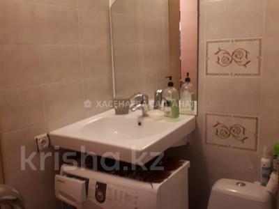 1-комнатная квартира, 36 м², 5 этаж помесячно, Иманова 2 за 90 000 〒 в Нур-Султане (Астана) — фото 7