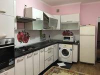 3-комнатная квартира, 68.2 м², 3/5 этаж помесячно