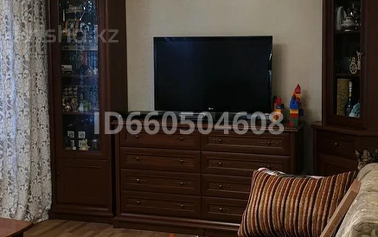3-комнатная квартира, 59 м², 2/5 этаж, мкр Таугуль-3, Ауэзовский район 186 — Саина за 23 млн 〒 в Алматы, Ауэзовский р-н