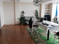 3-комнатная квартира, 150 м², 9/10 этаж помесячно