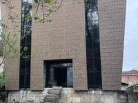 Здание, площадью 1150 м²