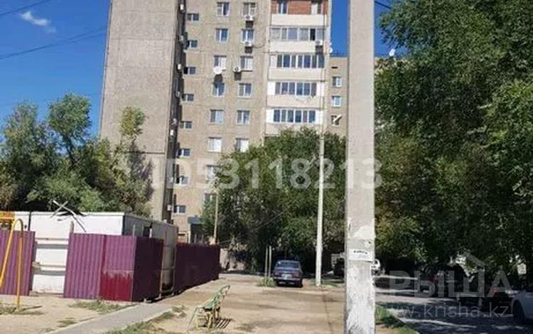 3-комнатная квартира, 61 м², 9/9 этаж, Б. Момышулы за 12.2 млн 〒 в Атырау