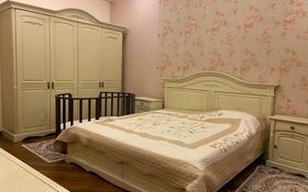 7-комнатный дом помесячно, 450 м², 7 сот., мкр Коктобе за 1.3 млн 〒 в Алматы, Медеуский р-н