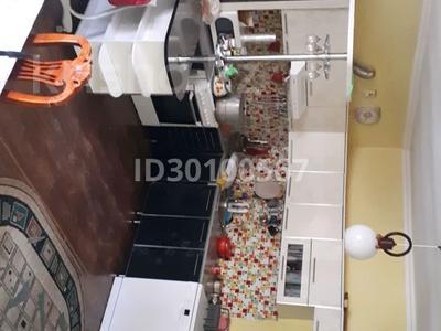 7-комнатный дом, 160 м², 8 сот., Елибаева 2 — Ф.Кыпчакбаева за 18 млн 〒 в Таразе — фото 2