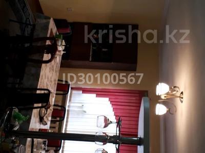 7-комнатный дом, 160 м², 8 сот., Елибаева 2 — Ф.Кыпчакбаева за 18 млн 〒 в Таразе — фото 3