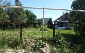 Дача с участком в 5 сот., Верхняя Каскеленская трасса за 5.5 млн 〒