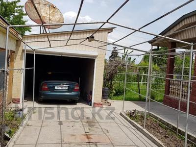4-комнатный дом, 90 м², 5 сот., Аймауытова за 26 млн 〒 в Каскелене — фото 4
