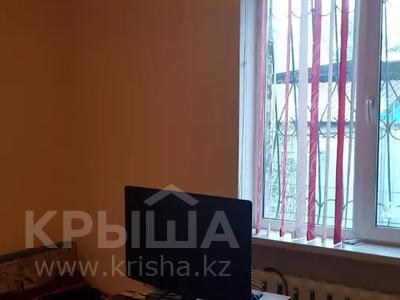 4-комнатный дом, 90 м², 5 сот., Аймауытова за 26 млн 〒 в Каскелене — фото 6