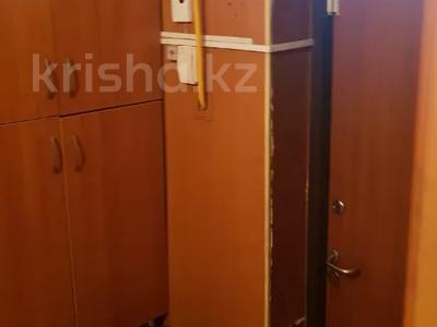 4-комнатный дом, 90 м², 5 сот., Аймауытова за 26 млн 〒 в Каскелене — фото 7