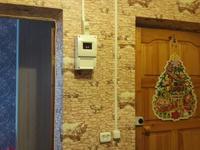 3-комнатная квартира, 75 м², 2/2 этаж, К.Кеншинбаева 10 — Токсан би за 22 млн 〒 в Петропавловске
