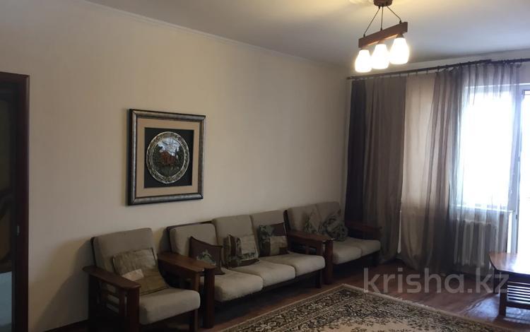2-комнатная квартира, 63 м², Сембинова за ~ 17.3 млн 〒 в Нур-Султане (Астана)