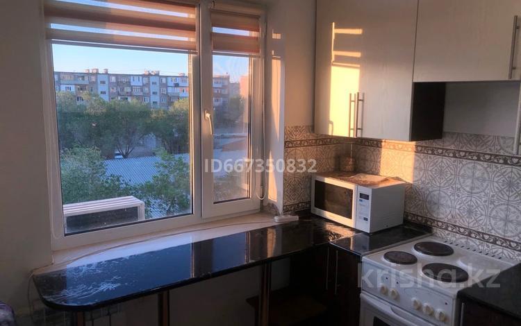 3-комнатная квартира, 59 м², 5/5 этаж, Сейфуллина 54 за 10.5 млн 〒 в Жезказгане
