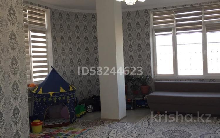 2-комнатная квартира, 104 м², 7/12 этаж, 29-й мкр за 15.4 млн 〒 в Актау, 29-й мкр
