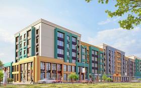 2-комнатная квартира, 65.15 м², 6/6 этаж, 39 мкр за ~ 10 млн 〒 в Актау
