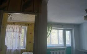 1-комнатная квартира, 32 м², 2/5 этаж, улица Кашаубаева 7А — Карменова за 6 млн 〒 в Семее