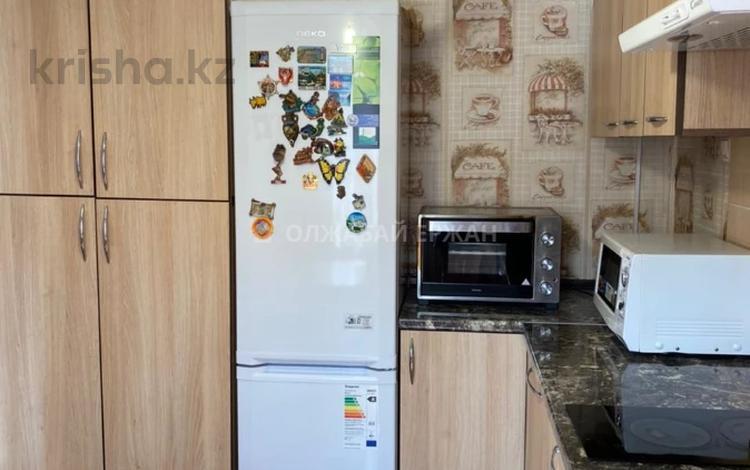 2-комнатная квартира, 44.2 м², 2/4 этаж, Байтурсынова — Гоголя за 19.7 млн 〒 в Алматы, Алмалинский р-н