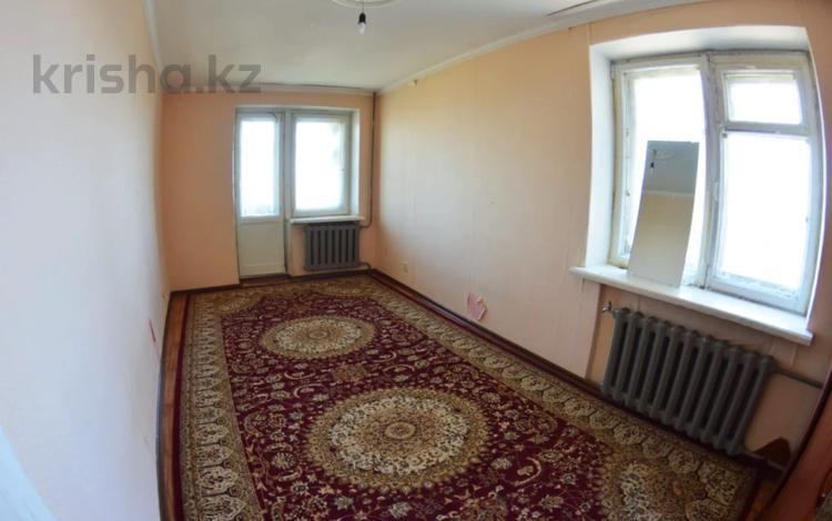 2-комнатная квартира, 42 м², 14/14 этаж, Назарбаева за 6.3 млн 〒 в Уральске