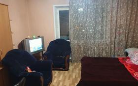 1-комнатная квартира, 42 м², 8/9 этаж, Гульдер 2 15 за 12.3 млн 〒 в Караганде, Казыбек би р-н