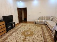 2-комнатная квартира, 85 м², 1/7 этаж посуточно, 15-й мкр 62 за 24 900 〒 в Актау, 15-й мкр