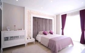 4-комнатная квартира, 166 м², 5/6 этаж, Бейлекдюзю за 60.4 млн 〒 в Стамбуле