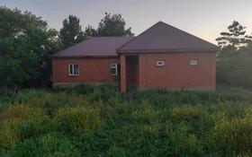 5-комнатный дом, 200 м², 29 сот., Степной 8 — Юбилейная за 13 млн 〒 в Шортандах