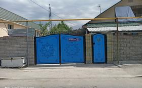 6-комнатный дом, 176 м², 8.32 сот., мкр Калкаман-2 58 за 60 млн 〒 в Алматы, Наурызбайский р-н