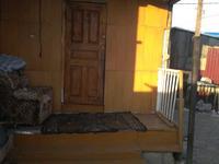 5-комнатный дом, 115 м², 5 сот., Рабочий посёлок — Суворова за 12 млн 〒 в Петропавловске