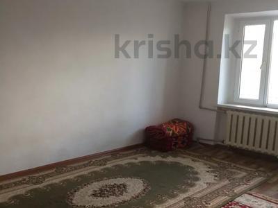 1-комнатная квартира, 32 м², 3/5 этаж, Мкр Шугыла 24 за 4.5 млн 〒 в  — фото 5