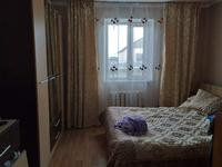 4-комнатный дом, 103 м², 7 сот.