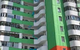 2-комнатная квартира, 55.5 м², 7/16 этаж, Кутузова — Чокина за 13.5 млн 〒 в Павлодаре